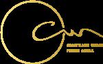 Praxis Anima - Logo